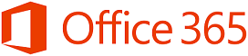 Office 365 Customized Help Desk Information